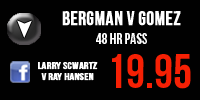 bergman-v-gomez-event-pass.png