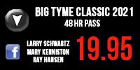 big-tyme-2021-48-hr-pass.png