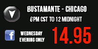 bustamante-ch-button.png