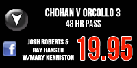 chohan-orcollo-3-2019-48-hr-pass2.png