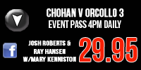 chohan-orcollo-3-2019-event-pass2.png