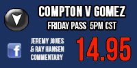 compton-v-gomez-2020-friday-pass.png