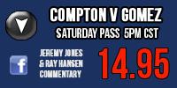 compton-v-gomez-2020-saturday-pass.png