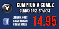 compton-v-gomez-2020-sunday-pass.png