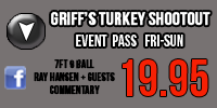 griffs-turkey-2019-event.png