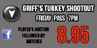 griffs-turkey-2019-friday.png