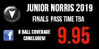 jn-finals.png