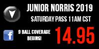 jn-sat-pass.png