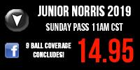 jn-sunday-pass.png