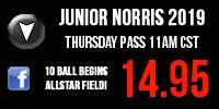 jn-thursday-pass.png