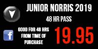 junior-norris-2019-48-hr-pass.png