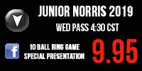 junior-norris-2019-wed-pass.png