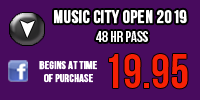 music-city-2019-48-hr.png
