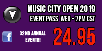 music-city-2019-event-pass.png