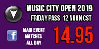 music-city-2019-friday.png