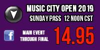 music-city-2019-sunday.png