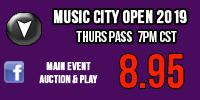 music-city-2019-thurs.png