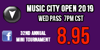 music-city-2019-wed.png