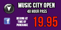 music-city-open-48-hr-pass.png