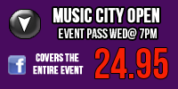 music-city-open-event-pass.png