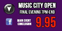 music-city-open-final-pass.png