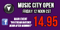 music-city-open-friday-pass.png