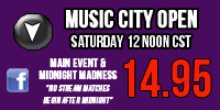 music-city-open-sat-pass.png