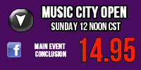 music-city-open-sunday-pass.png