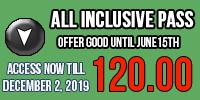 new-premium-button-june-2019.png