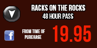 rotr-48-hour-pass.png