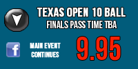 texas-open-10-ball-finals1.png