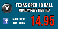 texas-open-10-ball-monday.png