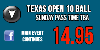 texas-open-10-ball-sunday-pass.png