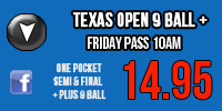 texas-opent-2020-1-pocket-thurs-pass.png