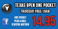 texas-opent-2020-1-pocket-wed-pass.png