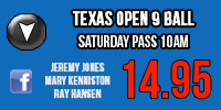 texas-opent-2020-9-ball-saturday-pass.png