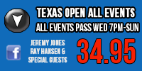 texas-opent-2020-all-event-pass.png