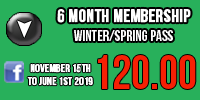 winter-spring-pass-11-2018.png