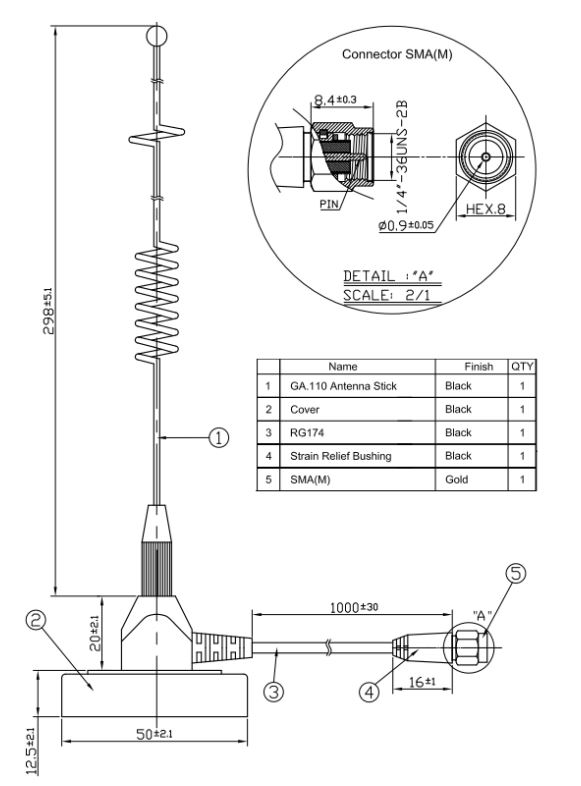 antenna-drawing.jpg