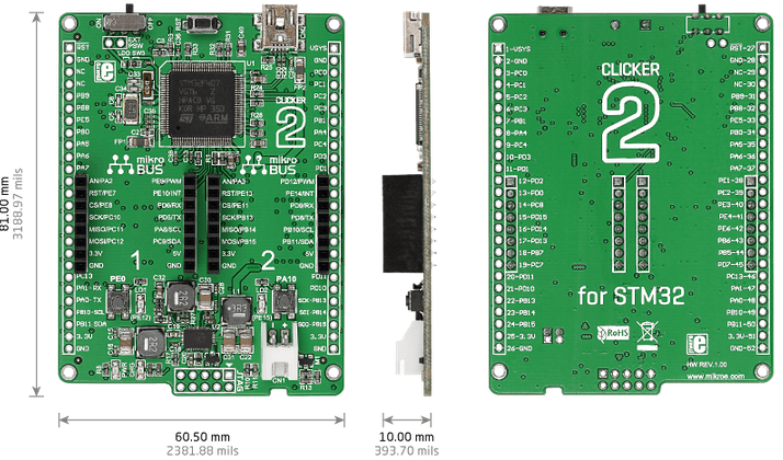 clicker-2-for-stm32.png