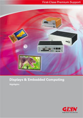 displays-embedded-170.jpg