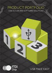 ftdi-product-portfolio-2013.jpg