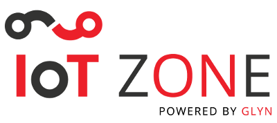 iot-zone-logo-02-01-400px.png
