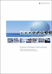 micronas-catalogue2-170.jpg