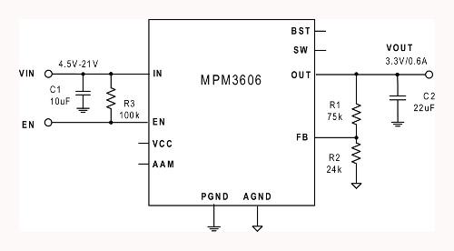 mpm3606-tac-400.jpg