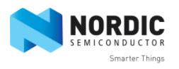 nordic-logo.jpg