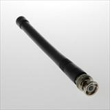 EAD H173-BNC 173MHz VHF Antenna