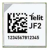 Telit Jupiter JF2 GPS Module, Flash 9600
