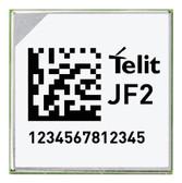 Telit Jupiter JF2 GPS Module, Flash 9600