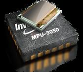 InvenSense MPU-3050 3-Axis Gyroscope Sensor IC